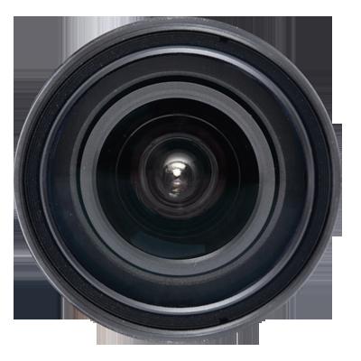 lens_helga copy