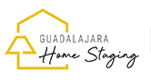 logo-gdl-home-staging